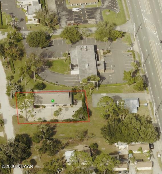 Photo of 509 Live Oak Street, Edgewater, FL 32132