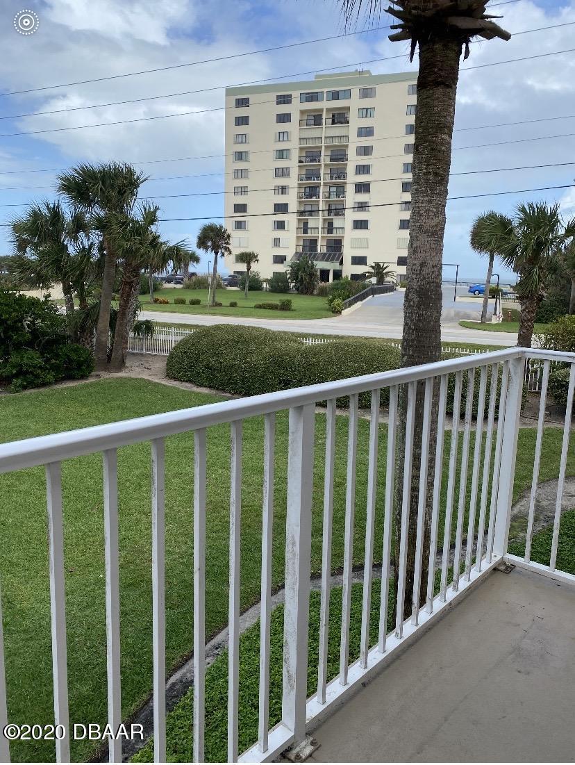 Details for 1510 Ocean Shore Boulevard 4140, Ormond Beach, FL 32176