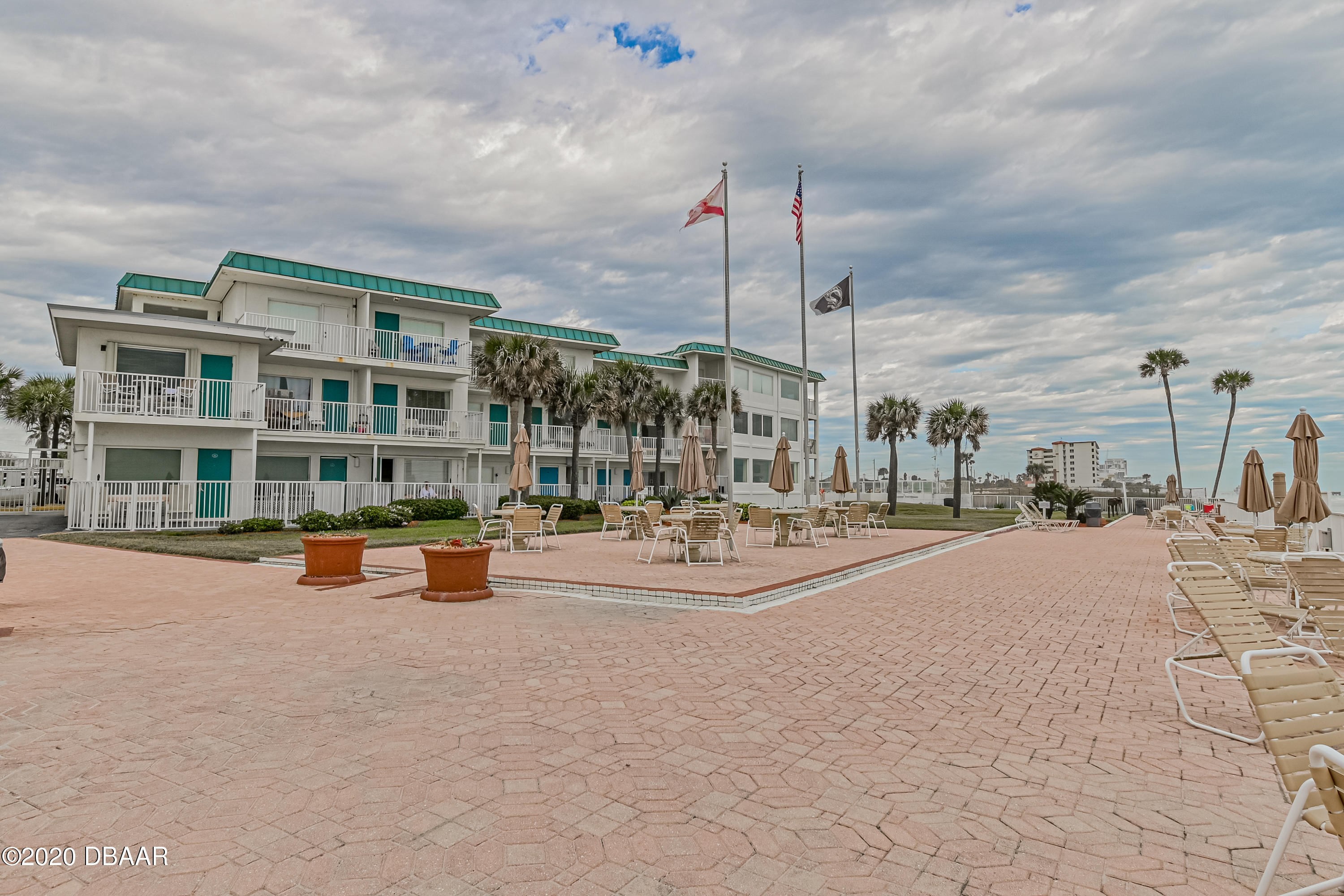 Details for 935 Atlantic Avenue 405, Daytona Beach, FL 32118