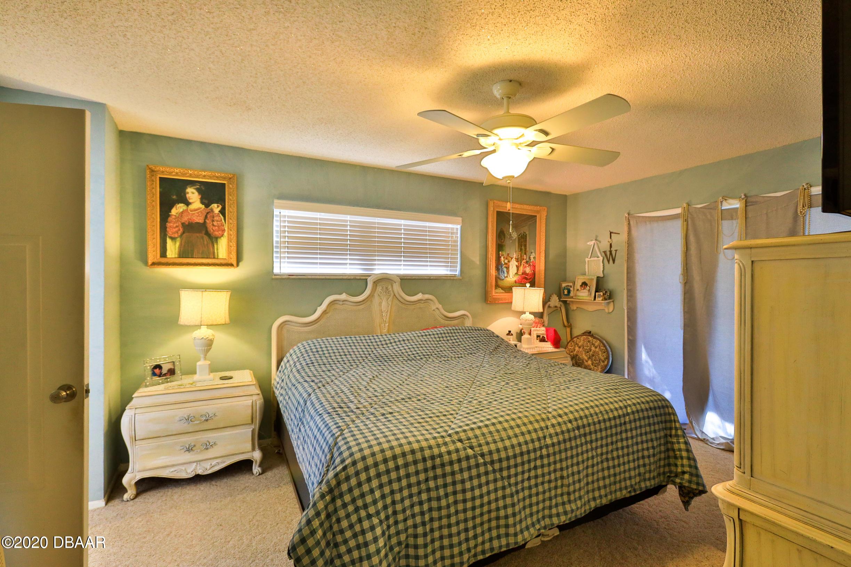 Image 5 For 1301 Peninsula Avenue