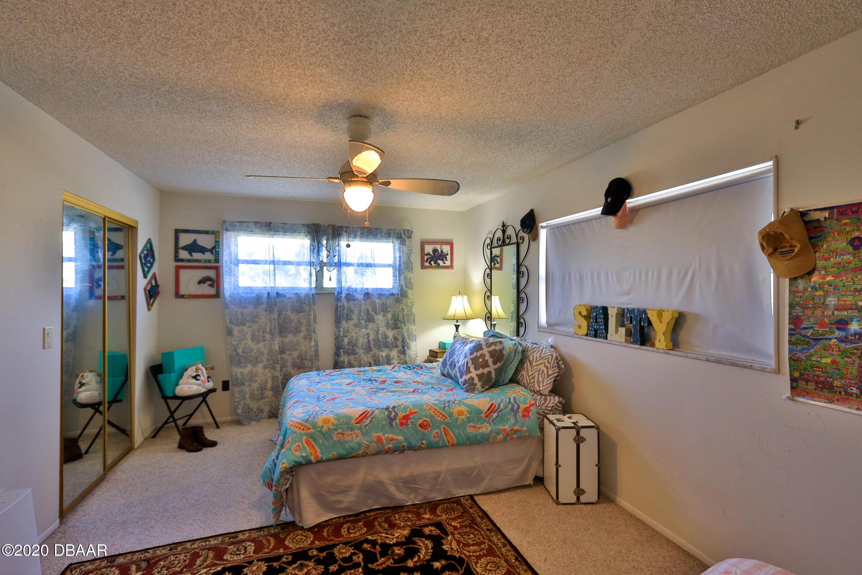Image 20 For 1301 Peninsula Avenue