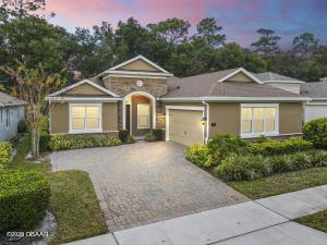 159 Birchmont Drive, DeLand, FL 32724