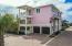 35 Ponce Inlet Key Lane, Ponce Inlet, FL 32127
