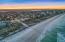 4893 S Atlantic Avenue, Ponce Inlet, FL 32127