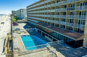 3501 S Atlantic Avenue, Beach Front Business, Daytona Beach Shores, FL 32118