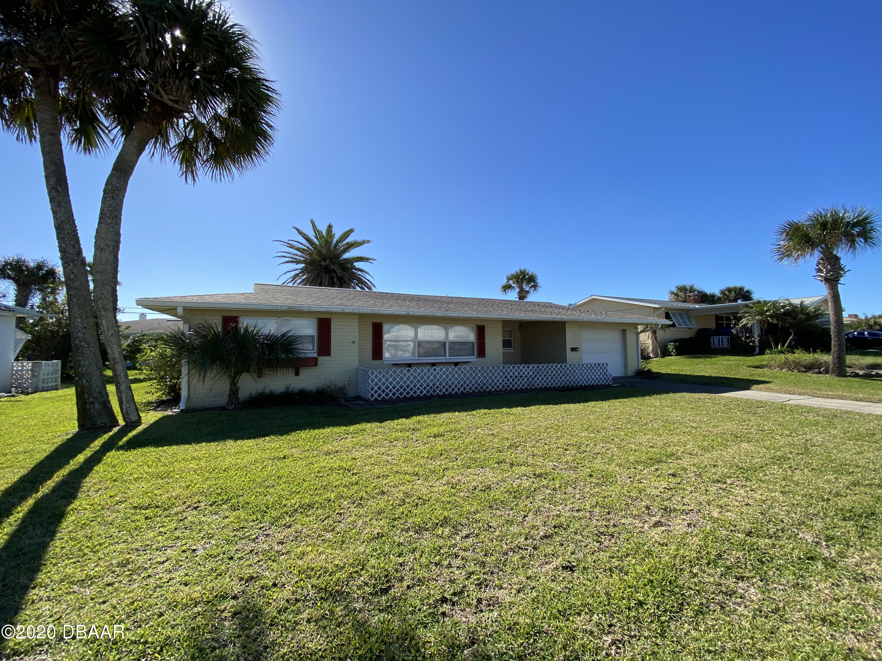 Details for 16 Silk Oaks Drive, Ormond Beach, FL 32176