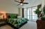 231 Riverside Drive, 2408-1, Holly Hill, FL 32117