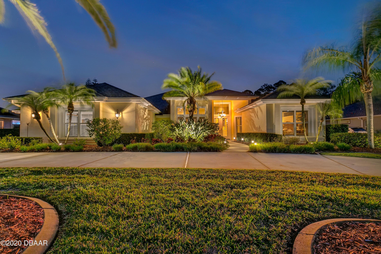 Photo of 1824 Summer Green Drive, Port Orange, FL 32128