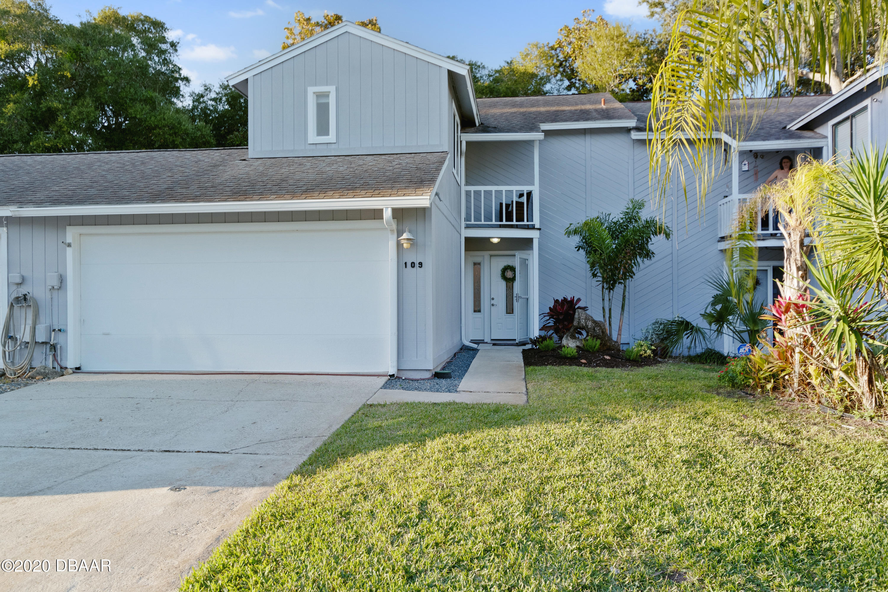 Details for 109 Northbrook Lane, Ormond Beach, FL 32174