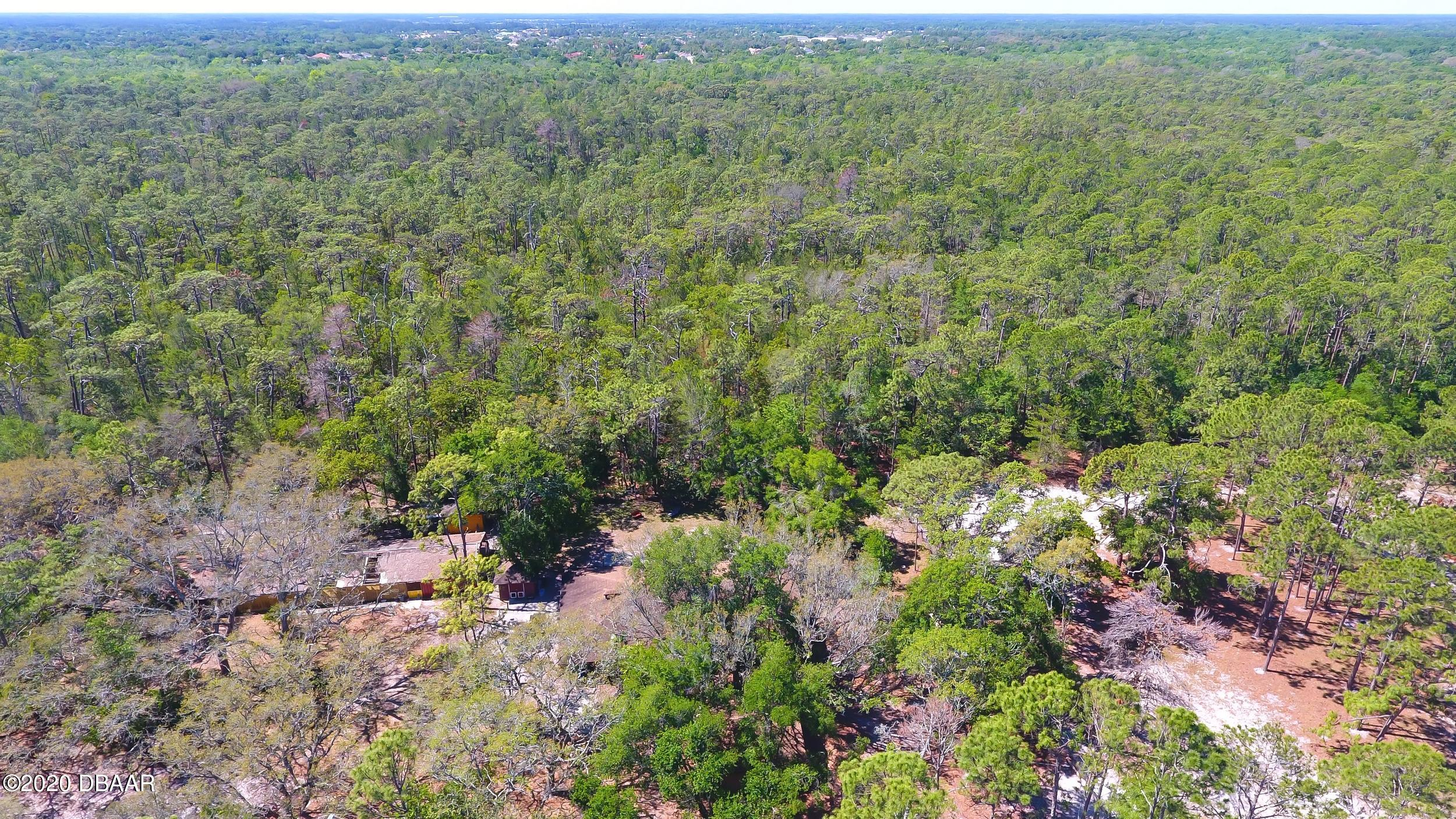 Photo of 1737 Fern Park Drive, Port Orange, FL 32128