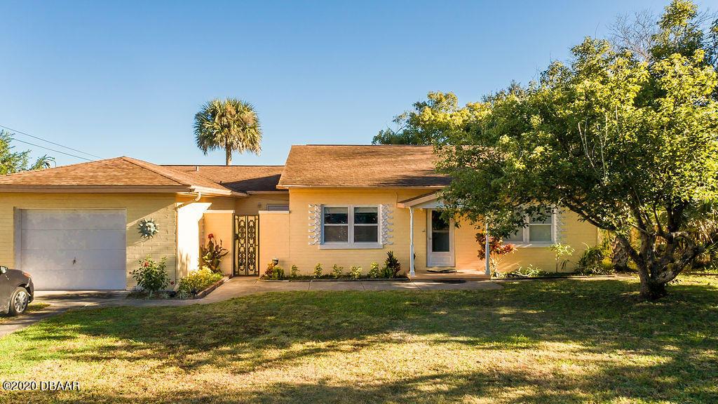 Photo of 5821 Riverside Drive, Port Orange, FL 32127