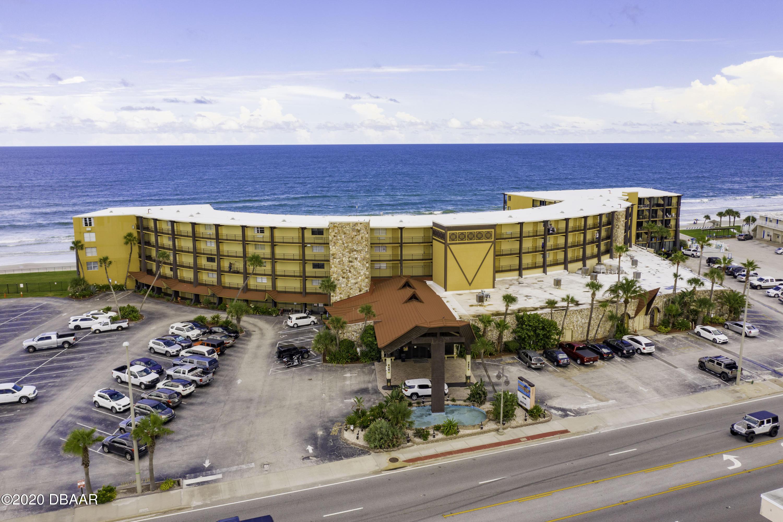 Details for 2301 Atlantic Avenue 323, Daytona Beach Shores, FL 32118