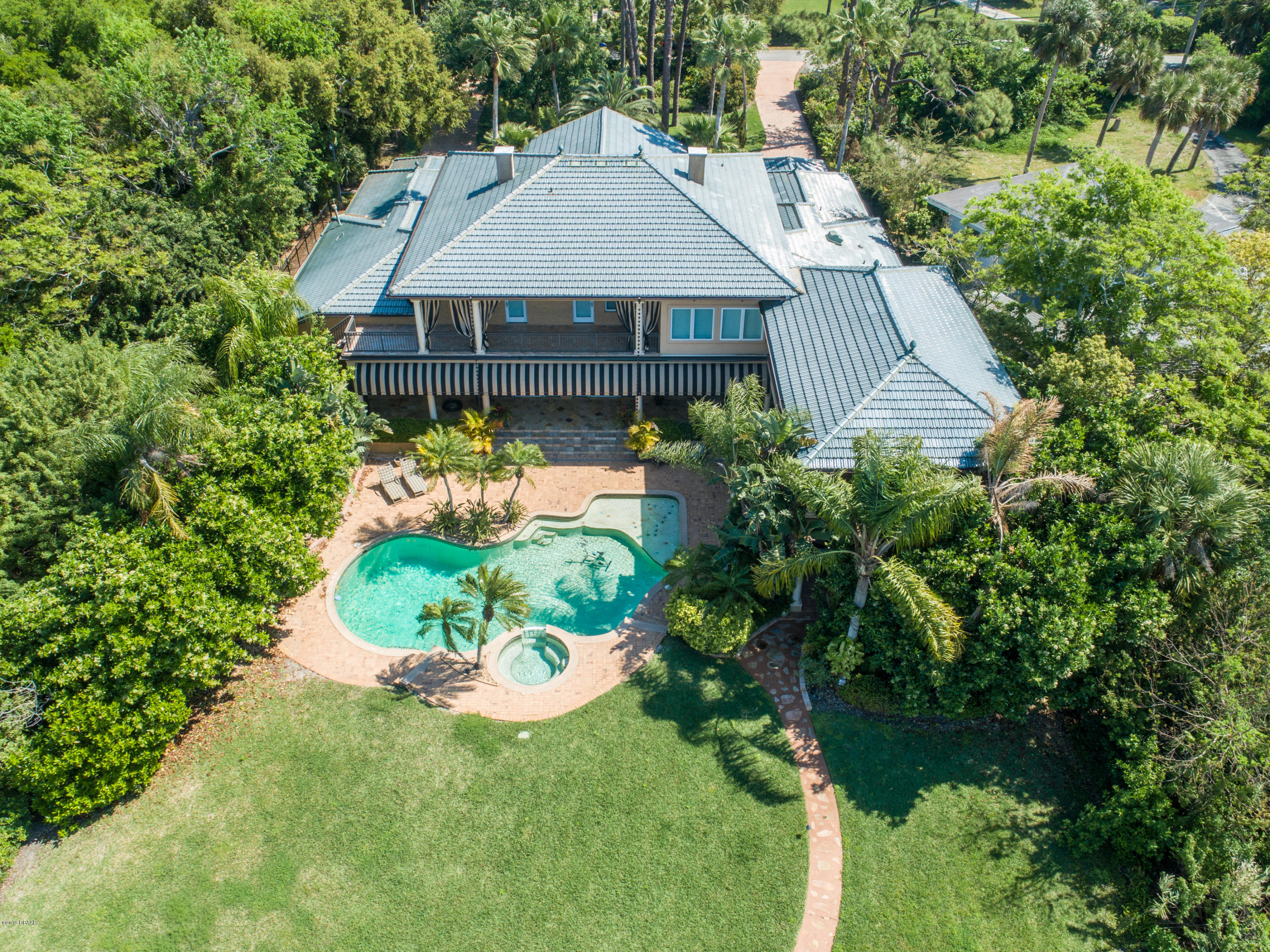 Photo of 300 Riverside Drive, Ormond Beach, FL 32176