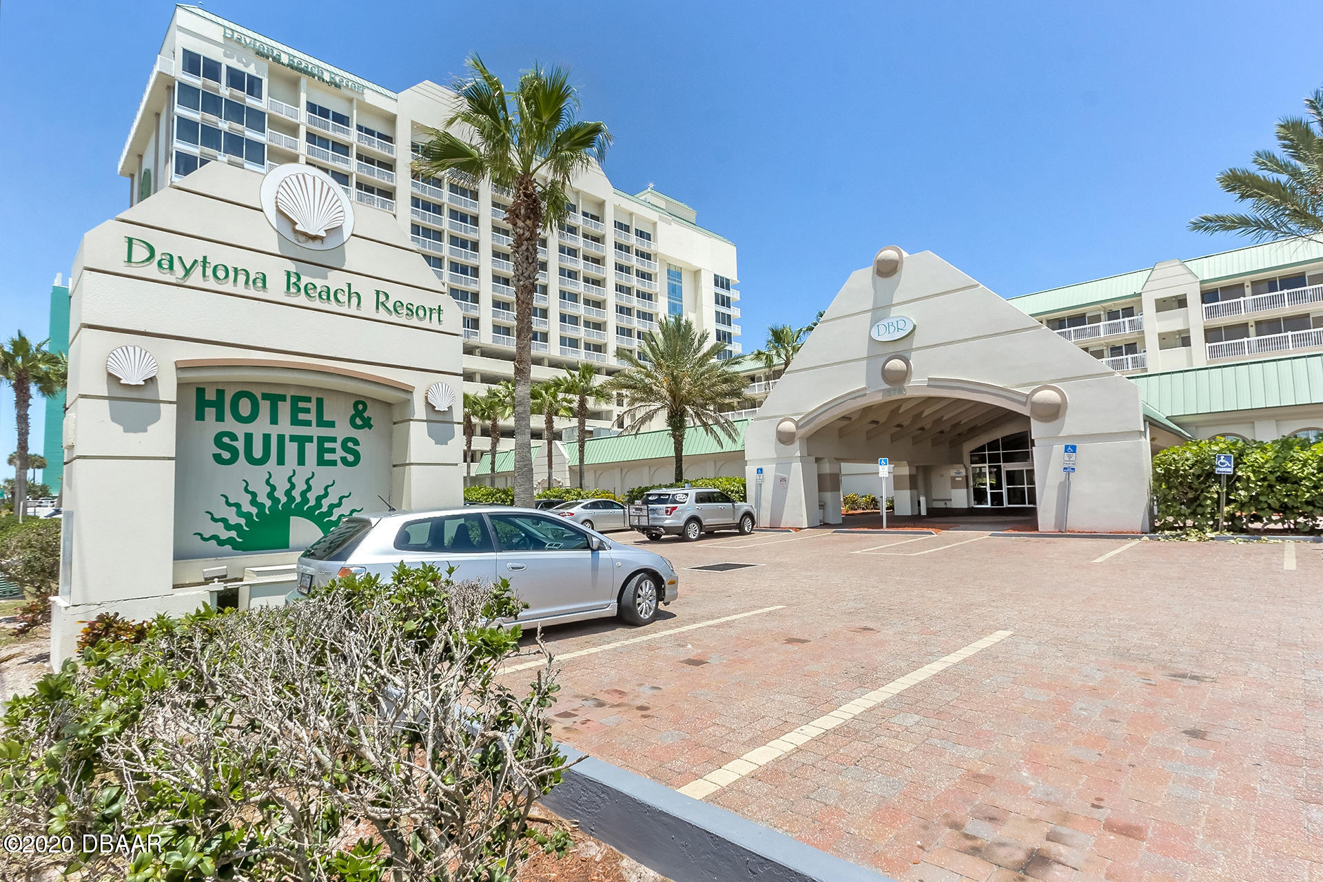 Details for 2700 Atlantic Avenue 1020, Daytona Beach, FL 32118