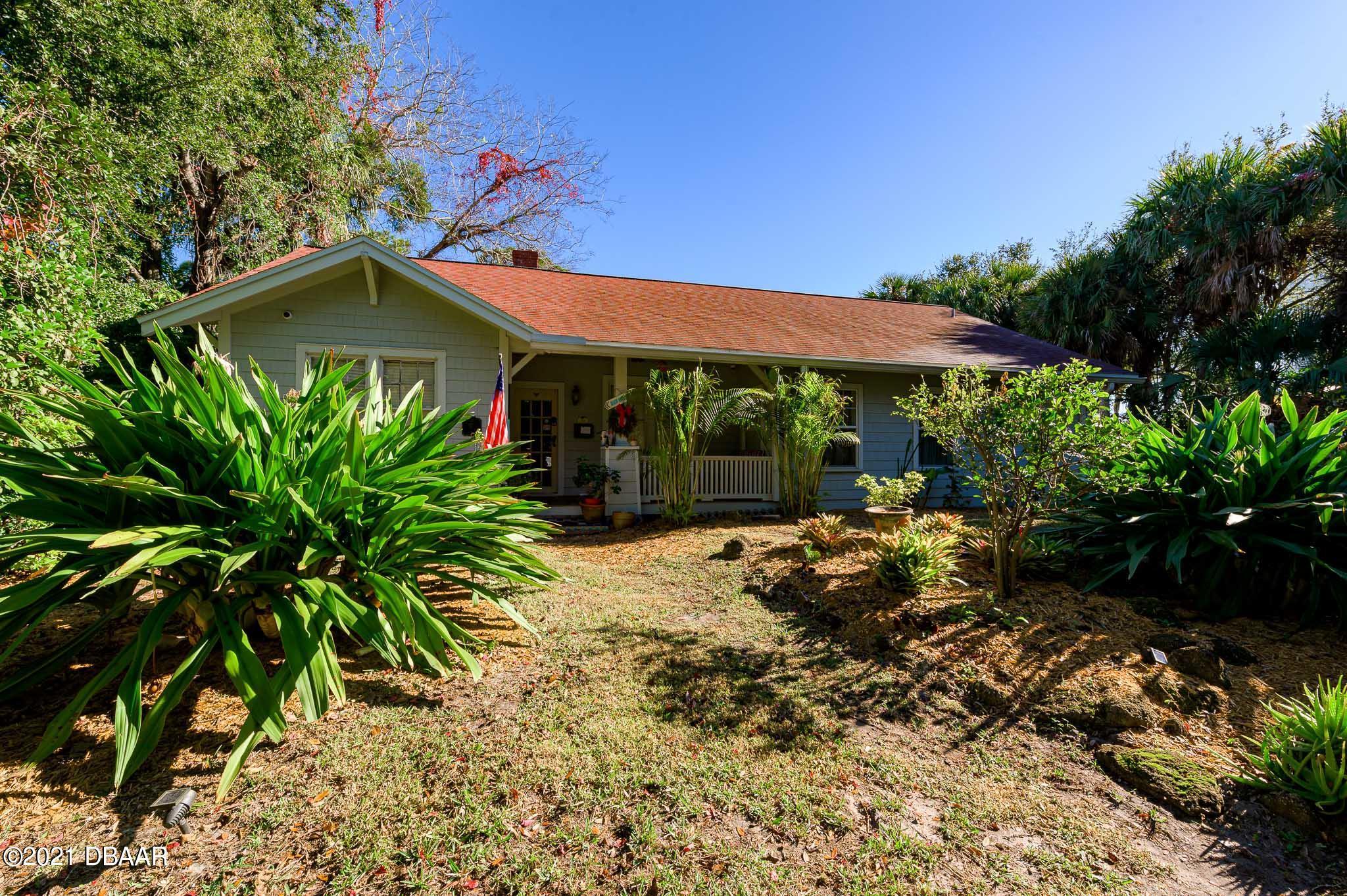 Photo of 57 Orchard Lane, Ormond Beach, FL 32176