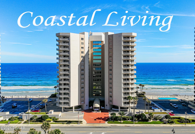 Details for 2967 Atlantic Avenue 901, Daytona Beach Shores, FL 32118