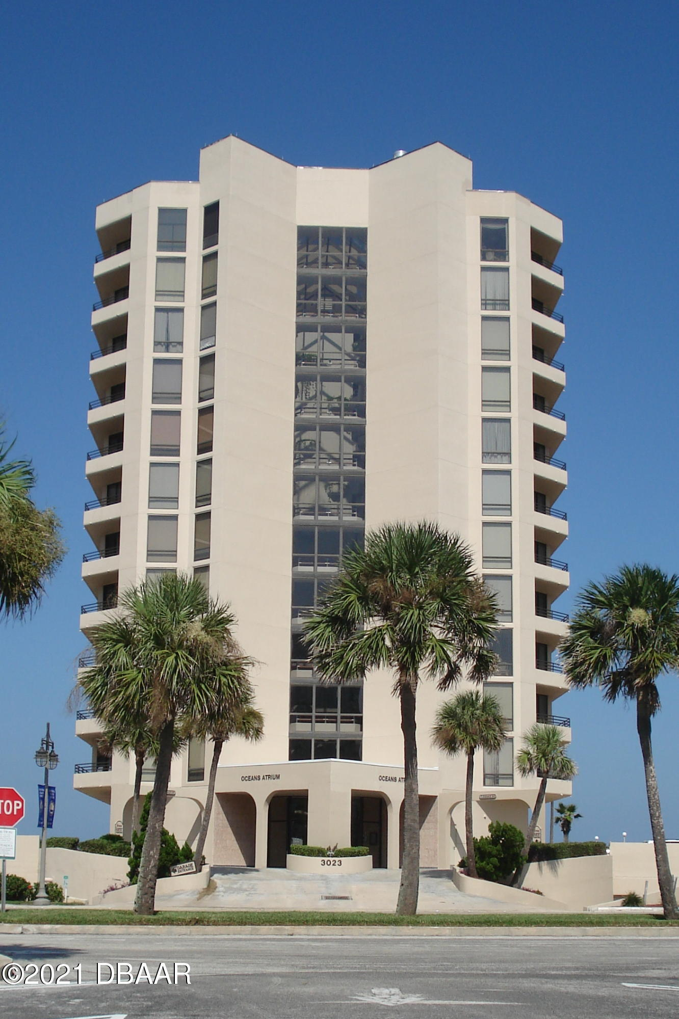 Photo of 3023 S Atlantic Avenue #9020, Daytona Beach Shores, FL 32118