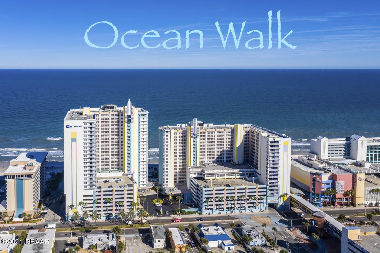 Details for 350 Atlantic Avenue 2228, Daytona Beach, FL 32118