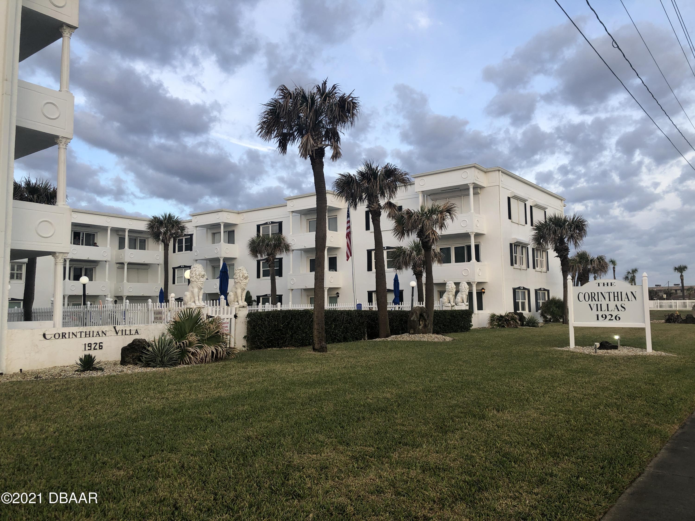Details for 1926 Ocean Shore Boulevard 210, Ormond Beach, FL 32176