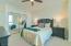 231 Riverside Drive, 2206-1, Holly Hill, FL 32117