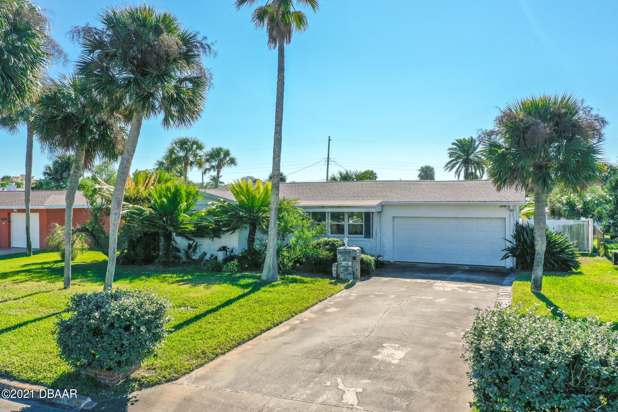Photo of 1255 Belaire Drive, Daytona Beach, FL 32118