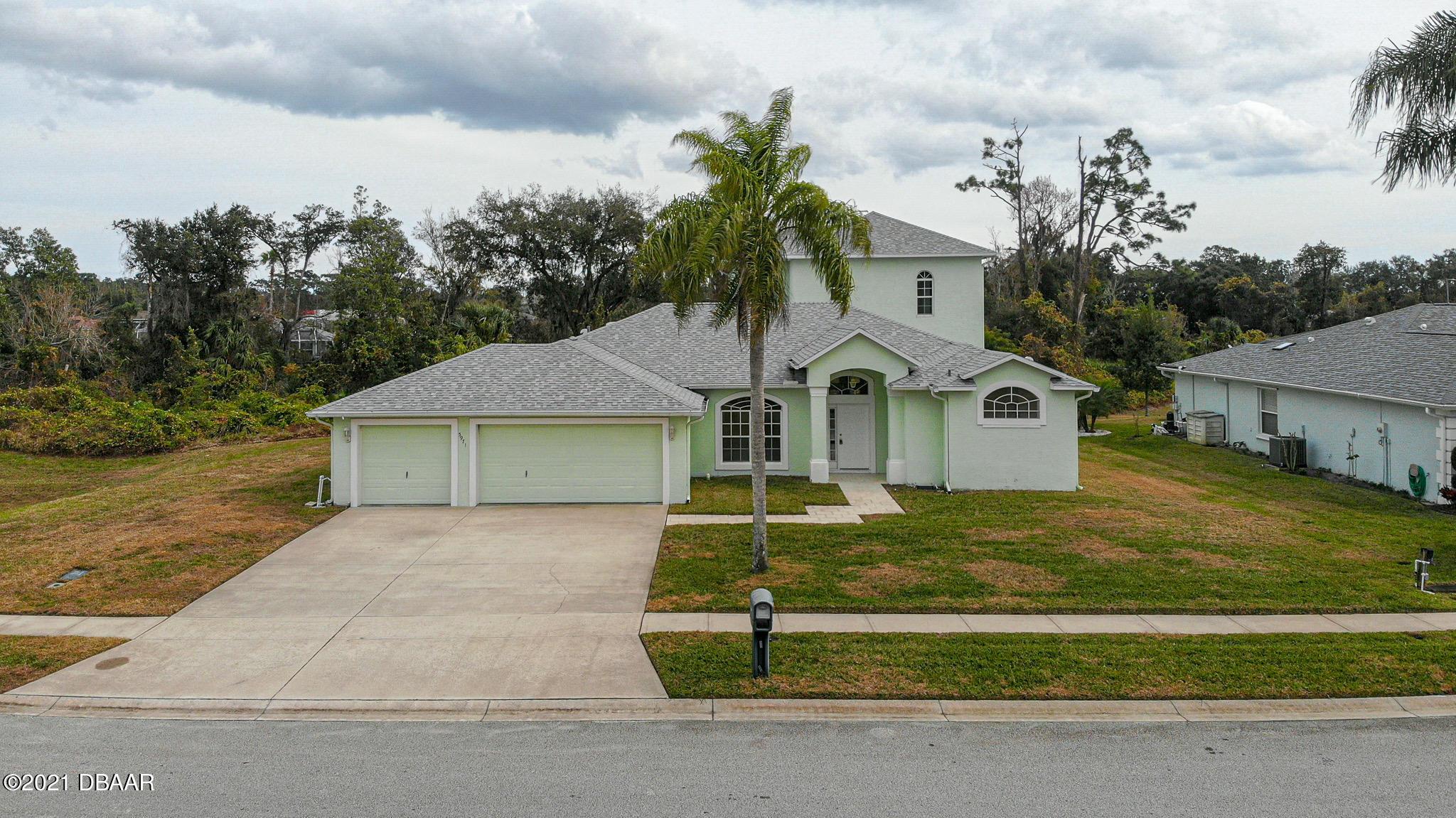 Photo of 5971 Sawgrass Point Drive, Port Orange, FL 32128