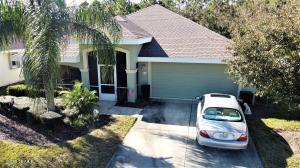1406 Areca Palm Drive, Port Orange, FL 32128