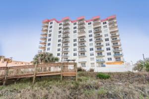 1183 Ocean Shore Boulevard, 601, Ormond Beach, FL 32176