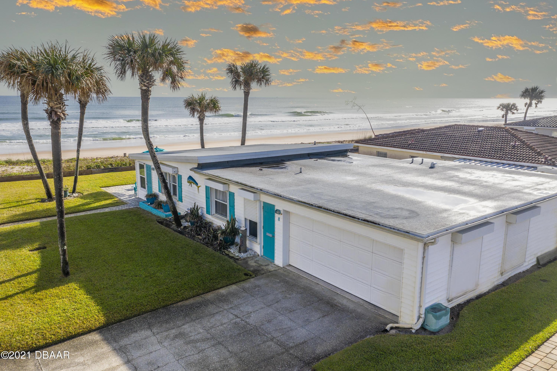 Photo of 8 Ocean Drive, Ormond Beach, FL 32176