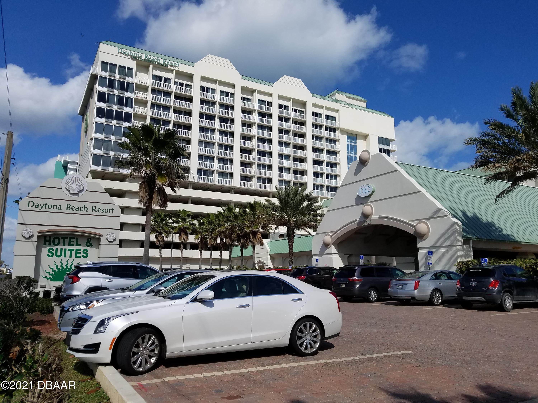 Details for 2700 Atlantic Avenue 414, Daytona Beach, FL 32118