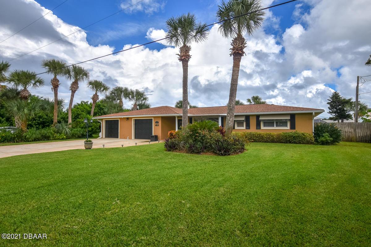 Photo of 2327 Bonnie View Drive, Ormond Beach, FL 32176
