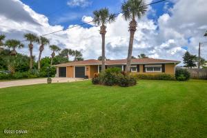 2327 Bonnie View Drive, Ormond Beach, FL 32176