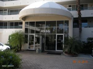 4565 S ATLANTIC Avenue, 5602, Ponce Inlet, FL 32127