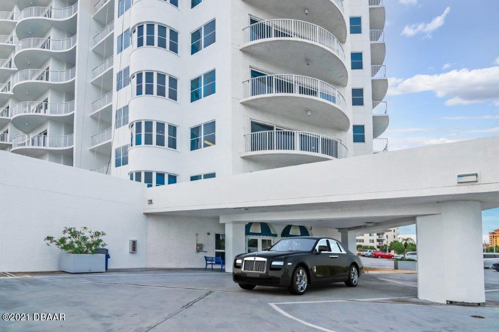 Details for 2 Oceans West Boulevard 307, Daytona Beach Shores, FL 32118
