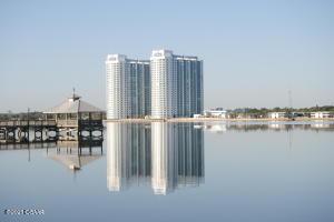 Breathtaking Marina Grande