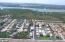 37 Ponce Inlet Key Lane, Ponce Inlet, FL 32127