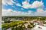 231 Riverside Drive, 710-1, Holly Hill, FL 32117