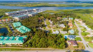 4570 S Peninsula Drive, Ponce Inlet, FL 32127