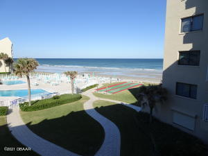 4501 S Atlantic Avenue, 3030, New Smyrna Beach, FL 32169