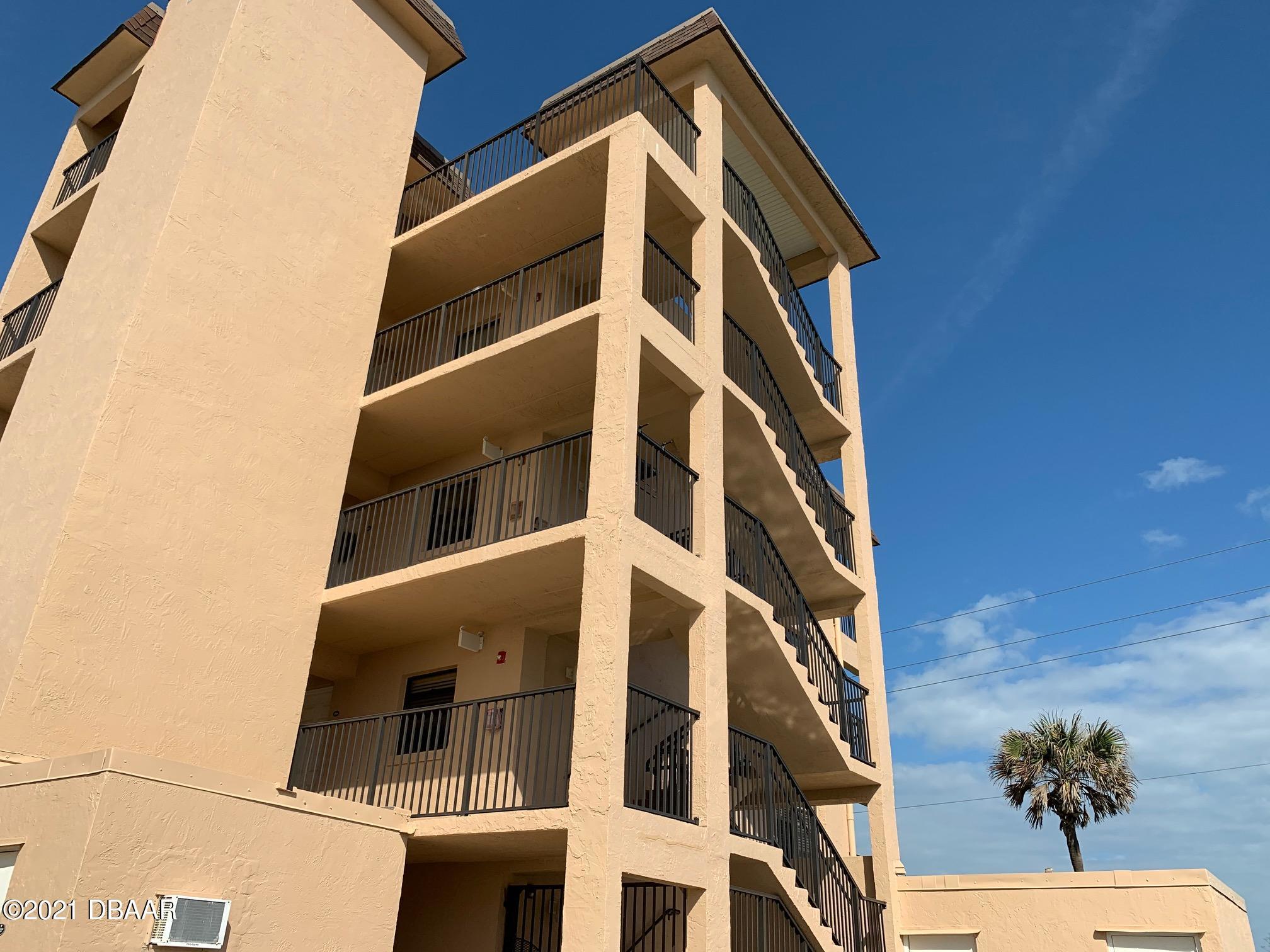 Details for 2390 Ocean Shore Boulevard 3050, Ormond Beach, FL 32176