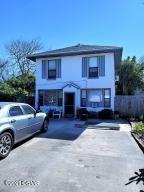 108 Murray Way, South Daytona, FL 32119