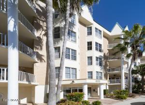 4626 Harbour Village Boulevard, 3208, Ponce Inlet, FL 32127