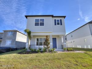 2944 Meleto Boulevard, New Smyrna Beach, FL 32168