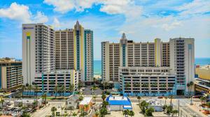350 N Atlantic Avenue, 2323, Daytona Beach, FL 32118