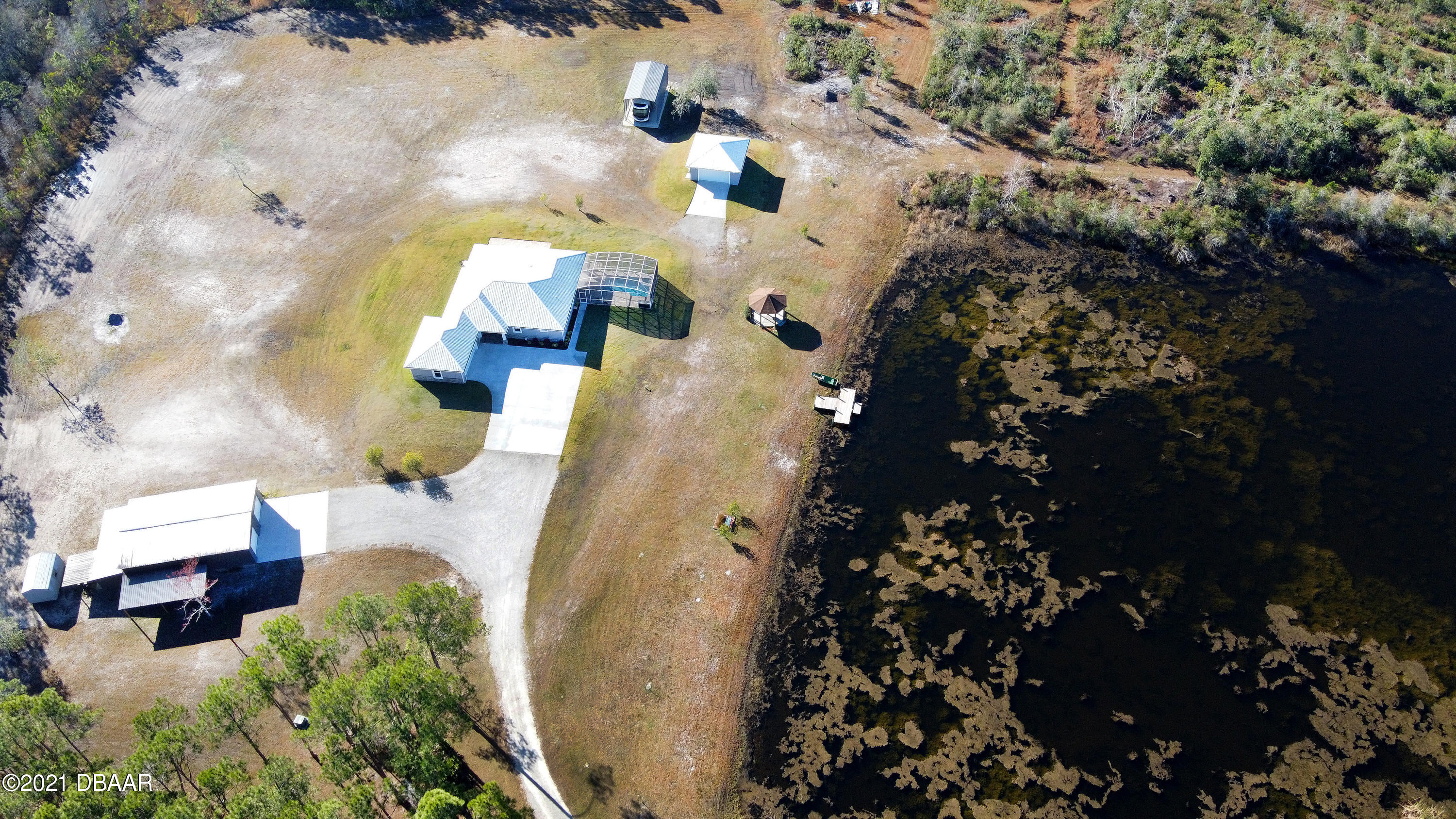 Image 11 For 4400 State Road 44