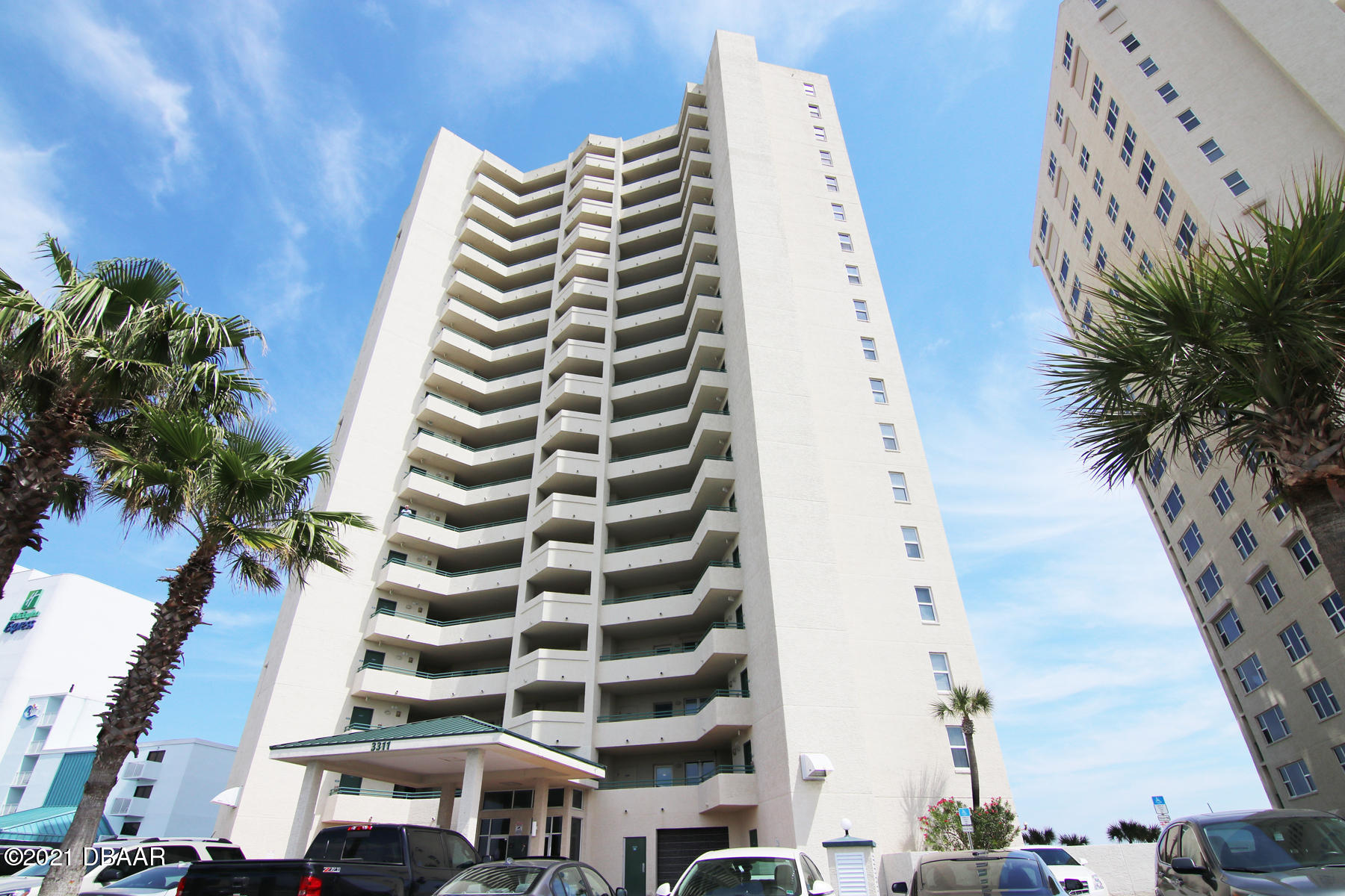 Photo of 3311 S Atlantic Avenue #1804, Daytona Beach Shores, FL 32118
