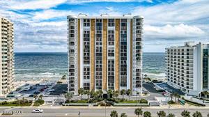 3003 S Atlantic Avenue, 3A2, Daytona Beach Shores, FL 32118