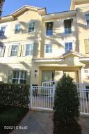 1162 Bolton Place, Lake Mary, FL 32746