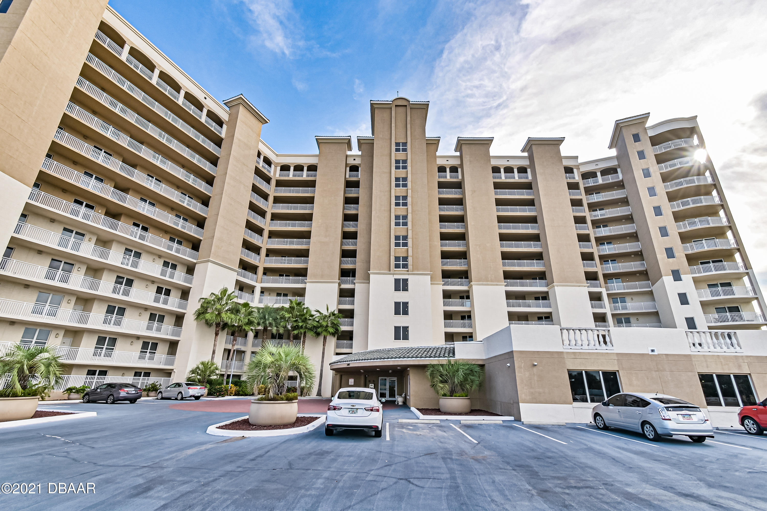 Photo of 2403 S Atlantic Avenue #1209, Daytona Beach Shores, FL 32118