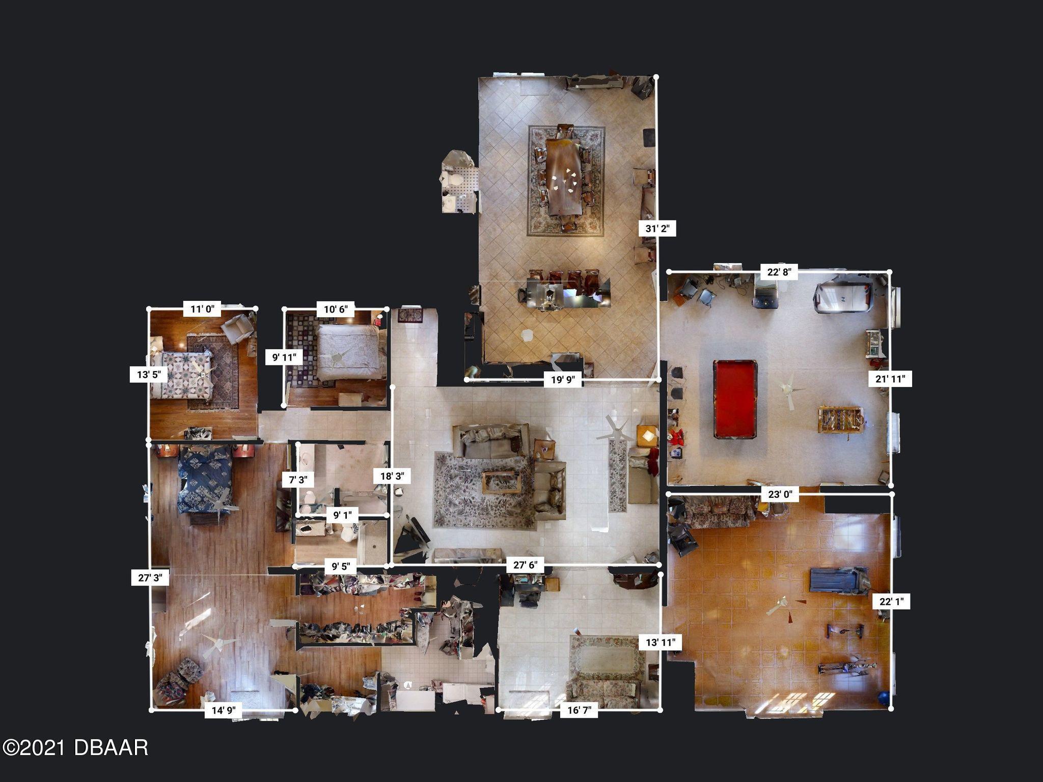 Image 5 For 3056 Lukas Lane